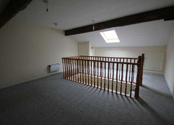Thumbnail 2 bedroom flat to rent in Melbourne Street, Stalybridge