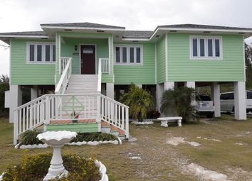 Thumbnail 2 bed property for sale in Current, The Bahamas
