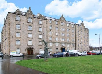 Thumbnail 2 bed flat for sale in 18/21 John's Place, Edinburgh