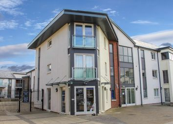 2 bed flat for sale in Burgess Square, Brackley NN13