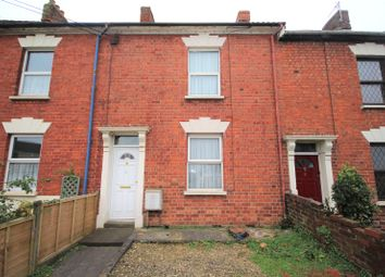 Thumbnail 2 bedroom terraced house to rent in Northcote Road, Mangotsfield, Bristol