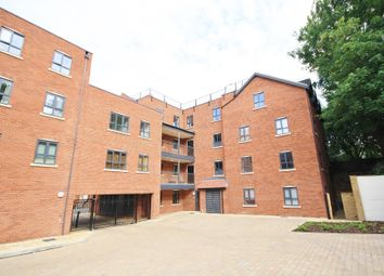 Thumbnail 2 bed flat to rent in King Street, Norwich, Norfolk