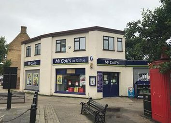 Thumbnail Retail premises to let in 1 North Street, Stilton, Peterborough