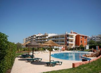 Thumbnail 2 bed apartment for sale in Bpa2551, Lagos, Portugal