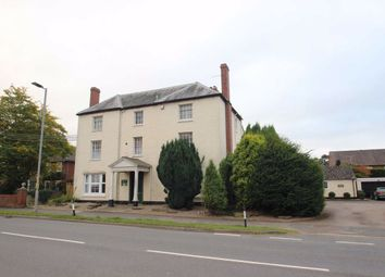 Kings Acre House, Kings Acre Road, Hereford HR4, herefordshire property