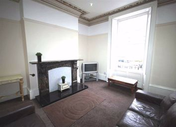 Thumbnail 1 bed flat to rent in Waterhouse Almshouses, Harrison Road, Halifax