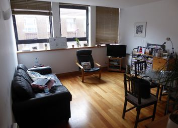 Thumbnail 2 bed flat to rent in Millennium, Newhall Street, Birmingham