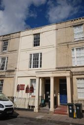 Thumbnail 1 bed flat to rent in Hampton Park, Redland, Bristol
