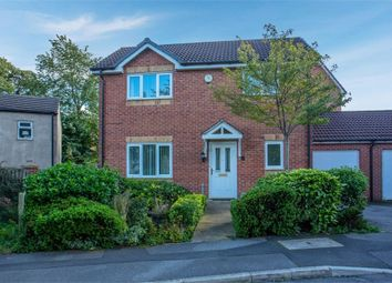 Thumbnail 2 bed link-detached house for sale in Cameron Grove, Eccleshill, Bradford, West Yorkshire