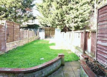 Thumbnail 3 bed property for sale in Glendish Road, London