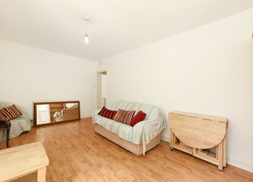 Thumbnail 2 bed flat to rent in Penshurst Road, London