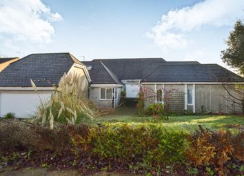 Thumbnail 6 bed detached house for sale in Chesham Avenue, Bradwell Common, Milton Keynes
