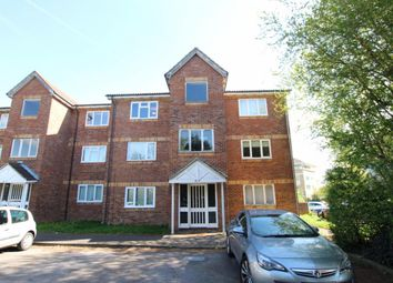 Thumbnail 1 bedroom flat for sale in Simmonds Close, Bracknell