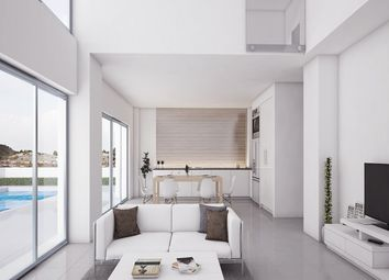 Thumbnail 3 bed villa for sale in Santa Pola, Alicante, Spain