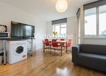 Thumbnail 4 bed maisonette to rent in Salmon Lane, Limehouse, London