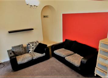 3 bed cottage to rent in St Marks Road, Sunderland SR4