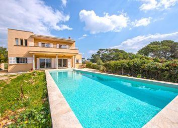 Thumbnail 3 bed villa for sale in 07620, Llucmajor / Urbanització Cala Pi, Spain