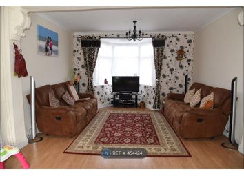 Thumbnail 3 bed semi-detached house to rent in Tillingbourne Green, Orpington