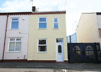 3 bed property to rent in Cook Street, Whiston, Prescot L35