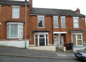 Thumbnail 3 bed property to rent in Frederick Street, Lincoln