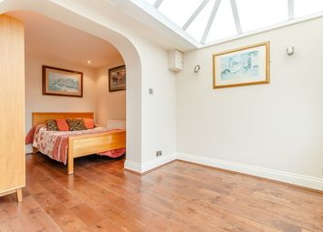 Thumbnail 2 bed bungalow for sale in The Phygtle, Chalfont St Peter, Gerrards Cross