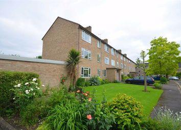 Thumbnail 3 bedroom flat for sale in Glencairn Court, Cheltenham, Gloucestershire