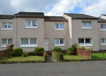 Thumbnail 4 bed terraced house for sale in 22 Baltic Place, Bridgeton, Glasgow