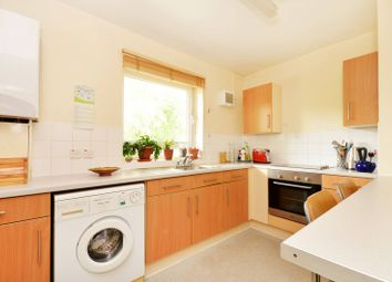 Thumbnail 2 bed flat to rent in Bissextile House, Lewisham
