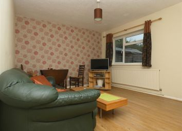 Thumbnail 2 bed property to rent in Goudhurst Close, Canterbury