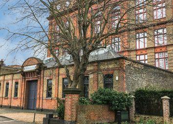 Thumbnail Office to let in Heathfield Terrace, Chiswick, London