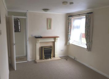 Thumbnail 2 bed flat to rent in Simmons Leasow, Quinton, Birmingham