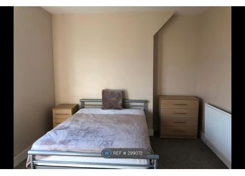 Thumbnail Room to rent in Springfield Street, Morriston, Swansea