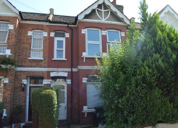 Thumbnail 2 bed flat to rent in Milford Road, Ealing, London.