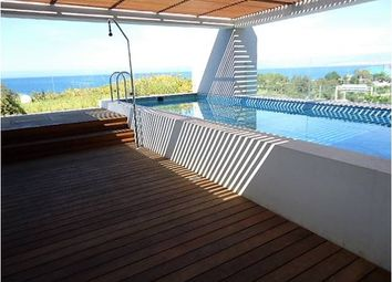 Thumbnail 3 bed duplex for sale in Minimal Pent House In Elliniko With Sea View, Greece
