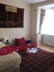 Thumbnail 2 bed shared accommodation to rent in Whiteby Road, Southharrow, Midd