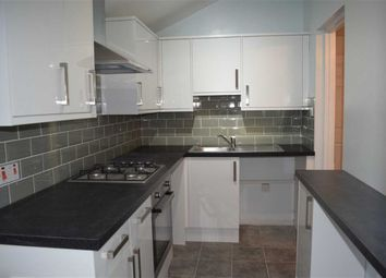 Thumbnail 1 bedroom end terrace house for sale in Plumleys, Basildon, Essex