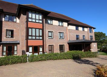 Thumbnail 2 bedroom flat for sale in Birch Walk, St Georges Retreat, Ditchling Common