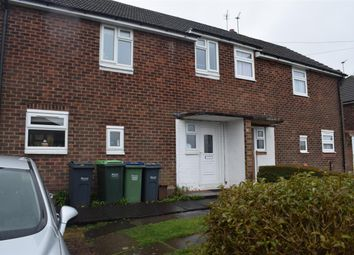 Thumbnail 3 bed semi-detached house to rent in Regent Road, Tividale, Oldbury