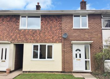 3 bed property for sale in Coppice Road, Shifnal TF11