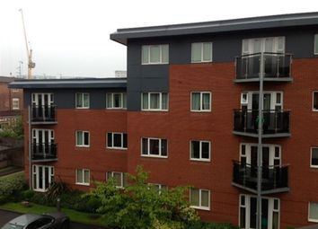 Thumbnail 2 bed property to rent in Conisbrough Keep, Coventry