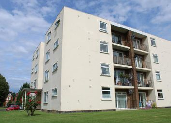 Thumbnail 1 bed flat to rent in Belworth Court, Up Hatherley, Cheltenham