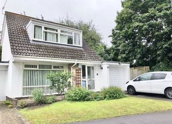 3 bed detached house to rent in Trymwood Close, Henbury, Bristol BS10