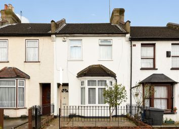 3 bed terraced house for sale in Lodge Lane, North Finchley N12