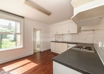 Thumbnail 3 bed terraced house to rent in Leonard Road, London