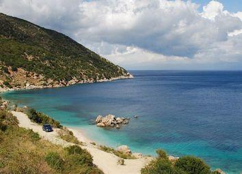 Thumbnail Land for sale in Zola Village, Kefalonia, Greece