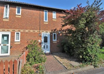 Corby Crescent, Portsmouth PO3. 1 bed property