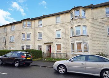 Thumbnail 2 bed flat for sale in 0/2, 96 Campsie Street, Balornock, Glasgow