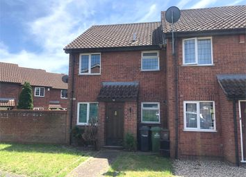 Thumbnail End terrace house to rent in Broomfield Avenue, Turnford, Broxbourne, Hertfordshire