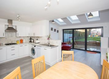 Thumbnail 4 bed terraced house for sale in High Street, London Colney, St. Albans
