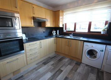 3 bed detached house for sale in Arlick Road, Kelty KY4